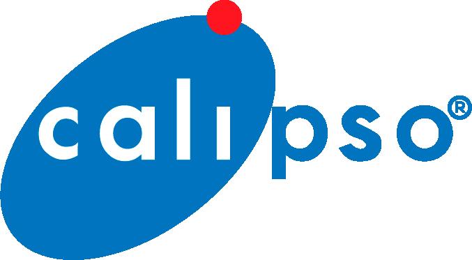 Calipso Comunicaciones S.A.
