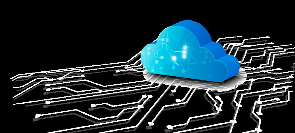 Los servicios de nube administrada abarcan todas las tareas, desde el diagnóstico de su arquitectura actual, la migración, el alojamiento y operación de sus servicios digitales.