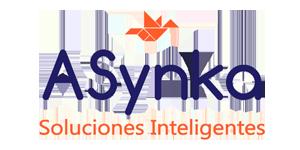 Asynka