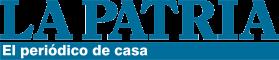 Yeny Mariño - Jefe de Sistemas – Editorial La Patria
