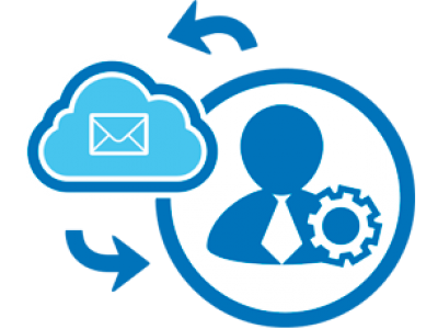 Configurar CloudMail
